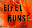 Eifel Kunst