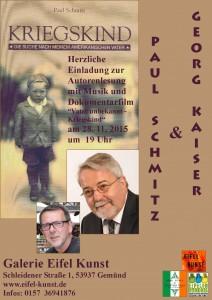 Paul Schmitz und Georg Kaiser-001